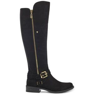 NWB G By Guess Women's Harson Boots